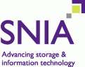 SNIA Publishes New Edition of Data Protection and Capacity Optimization Product Selection Guide