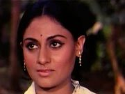 Jaya Bachchan to impart acting lessons at 14th MFF