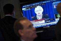 Everything the Fed thinks it knows may be wrong