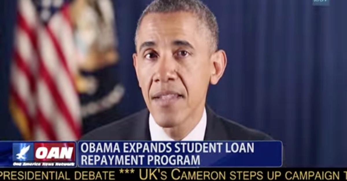 Are You Eligible for Student Loan Forgiveness?