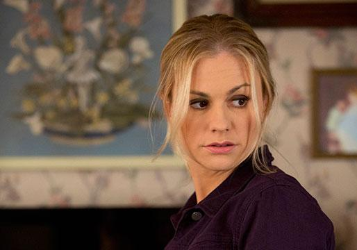 True Blood Recap: To Sleep, Perchance to Dream