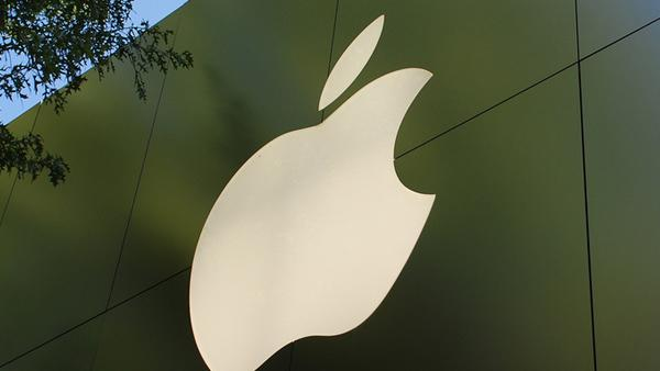 Apple's iPhone 5 Announcement By The Numbers