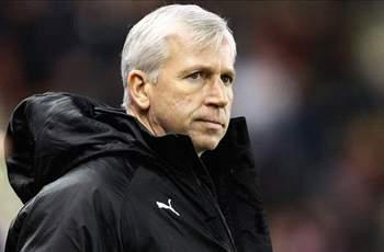 Betting Special: Pardew value to be reluctant sack race winner