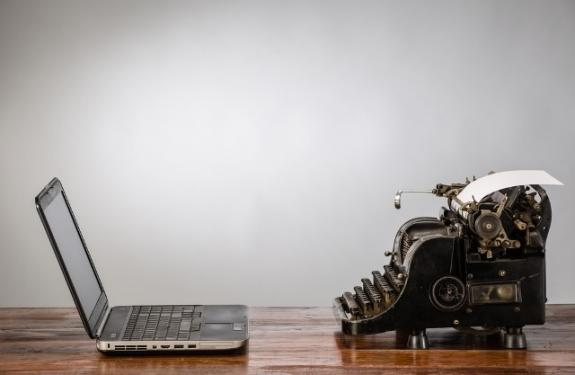 How Social Media Is Going To Play Out For Online Publishers In 2015