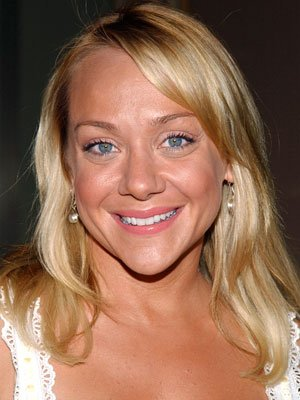 Nicole Sullivan NBC Summer 2006 TCA Party Pasadena, CA - 7/22/2006