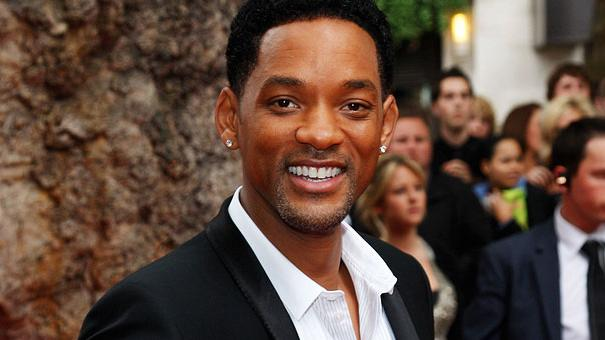 Forbes Top 10 Best Paid Actors Gallery 2008 Thumbnail