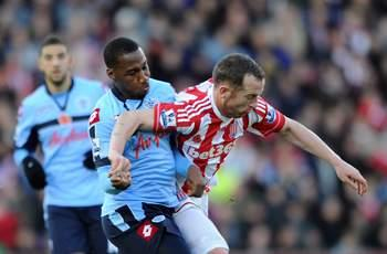 Premier League Preview: QPR - Stoke
