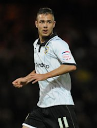 Tom Pope scored a brace before Rochdale hit back for a draw at Port Vale
