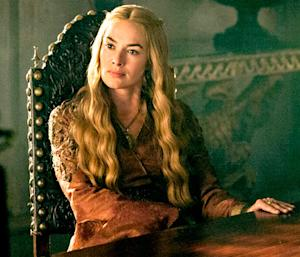 "Game of Thrones' Lena Headey: Red Wedding Episode Was ""Beautiful"""