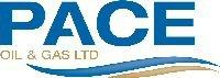Pace Oil & Gas Ltd. Provides Strategic Update and Confirms Recommendation to Vote in Favour of Proposed Spyglass Plan of Arrangement