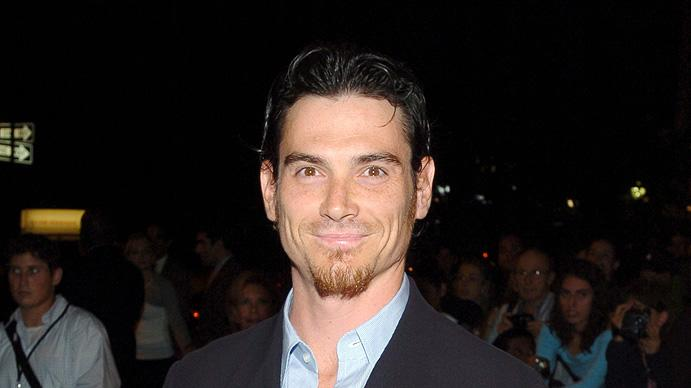 Billy Crudup 2004