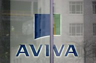 British insurer Aviva said it plans to leave Taiwan to focus on higher growth markets, making it the latest global firm to exit the island's insurance industry