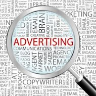 Advertising Wannabe: Is That You? image Advertising 300x300
