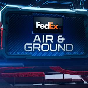 Week 3: FedEx Air and Ground nominees
