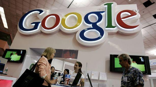 Google Fiber Is Coming to Provo, Utah — Because It Already Had Fancy Internet