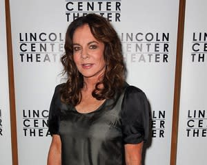 The Good Wife Taps Stockard Channing to Play Alicia's Former Hippie Mom!
