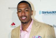 Nick Cannon | Photo Credits: Bob Levey/WireImage