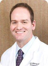"""Dermatologist in Austin Recognized as a """"Top Screener"""" for Skin Cancer Screenings"""
