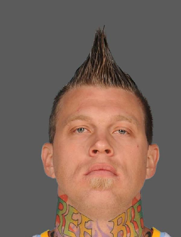 chris-andersen-basketball-headshot-photo