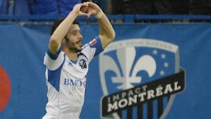 Montreal Impact 2, Houston Dynamo 0 | MLS Match Recap