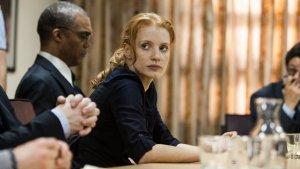 Box Office Report: 'Zero Dark Thirty' Wins Friday With $9 Mil; 'Gangster Squad,' 'Haunted House' Tie