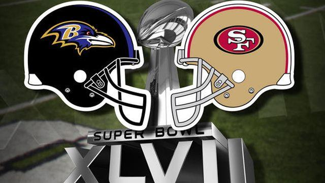 Best gadgets for your Super Bowl party