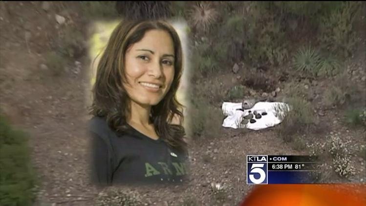 Closing arguments in Trial of Rioommate Accused of Murdering Cal State Fullerton Coed
