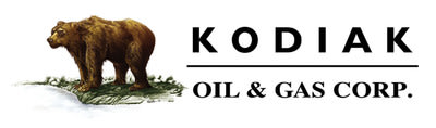 Kodiak Oil & Gas Corp.