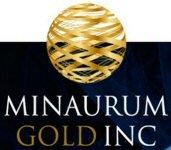 Minaurum Identifies Priority Exploration Targets at the El Porfido Gold Project