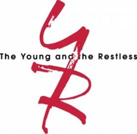 TVGN Acquires Basic Cable Rights To CBS/Sony TV's 'The Young And The Restless'