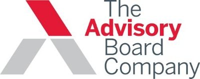 The Advisory Board Company.