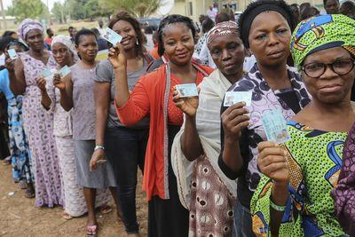 Nigeria's high-stakes presidential elections: a very basic guide