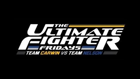 TUF 16 TV Ratings Inch Up as Season Winds Down