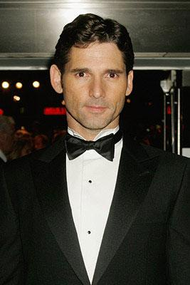 Eric Bana at the Royal Premiere of Columbia Pictures' The Other Boleyn Girl