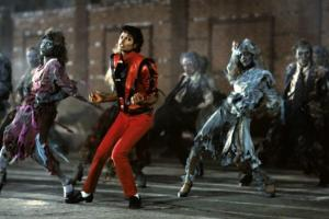 Michael Jackson Tops List of Highest-Earning Dead Celebrities of 2013