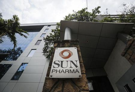 Sun Pharmaceutical wins U.S. approval to buy Ranbaxy