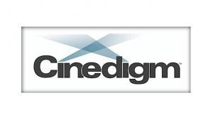 Cinedigm Borrows $195 Million Towards Digital Cinema Expansion