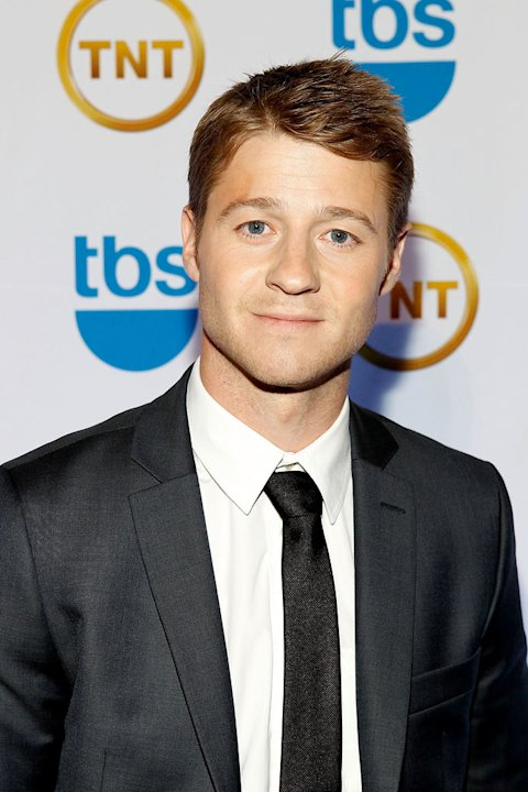 Ben McKenzie attends the TEN Upfront presentation at Hammerstein Ballroom on May 19, 2010 in New York City.