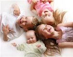 UK childcare costs childcare costs &amp;#39;amongst the highest in Europe&amp;#39;