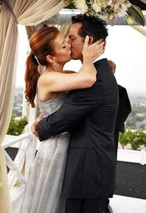 Private Practice | Photo Credits: Ron Tom/ABC