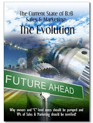B2B Manufacturers & The Internet Marketing Paradox image bookcoverimage 250
