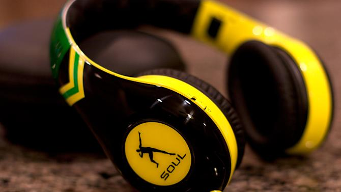 Review: Stylish, quality headphones get popular