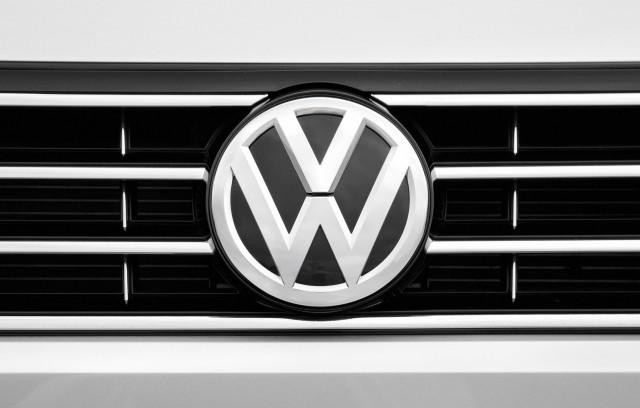 Volkswagen Proposes 2.0-Liter Diesel Fixes As Crisis Continues