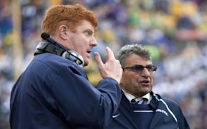 Mike McQueary's Penn State Lawsuit Will Be One to Watch