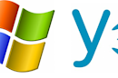 Microsoft Yammer acquisition gets official