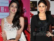 Is Alia Bhatt the new version of Kareena Kapoor?
