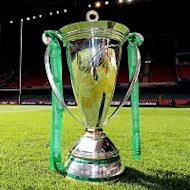 Teams from England and France want to change the qualification process for the Heineken Cup