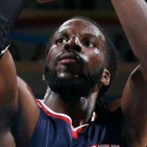 Play of the Day: DeMarre Carroll