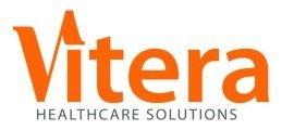 Vitera Healthcare Solutions Introduces Virtual Hands-On Lab to Provide Convenient Software Training for Customers