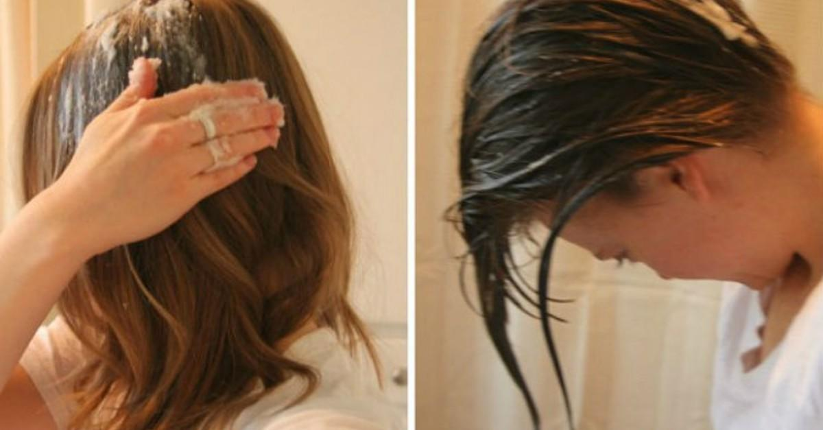 13 Tips for Better Hair While You Sleep